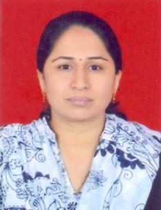 Miss. Swati Borse