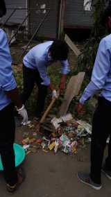 Cleanliness-Drive (13)