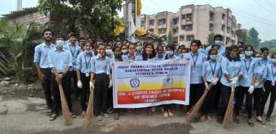 Cleanliness-Drive (5)