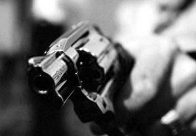 Homem é assassinado a tiros em Barra Velha