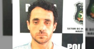 Acusado de matar namorada pega 30 anos de prisão