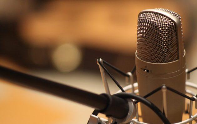 Rádio Câmara inicia transmissões em caráter experimental
