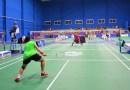 Camboriú sediará etapa do Campeonato Brasileiro de Badminton no final do ano