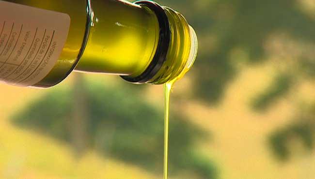 Fraude de azeite está mais aprimorada e utiliza óleos de origem desconhecida