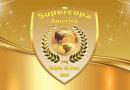Camboriú sediará Supercopa América de Futsal