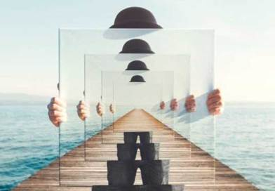 Tudo é reflexo – Coluna Ácido Úrico Online