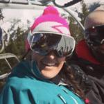 VBSR SIA ski staff