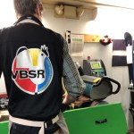 VBSR Ski Tune Shop is top notch for your season-long needs