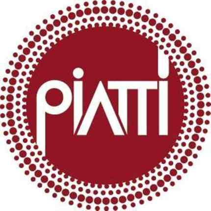 Piatti logo