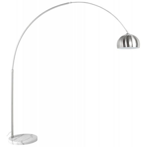 lampe vintage avec variateur d intensite bigho