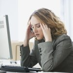 6 Steps for Reducing Economic Stress