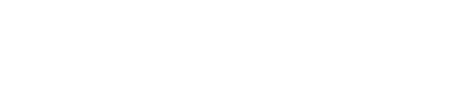 Vista Hill SmartCare Logo