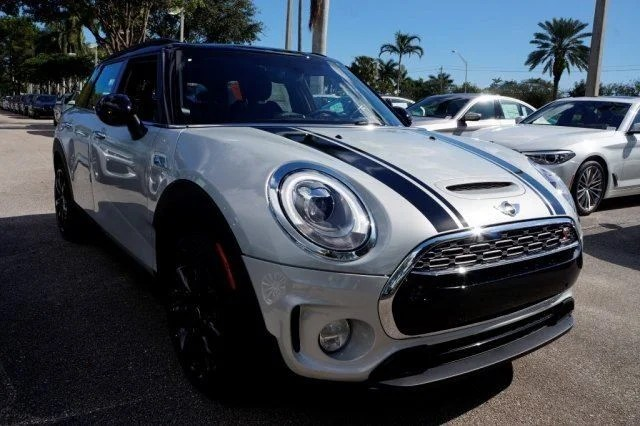 Florida Motors And Vehicles Department