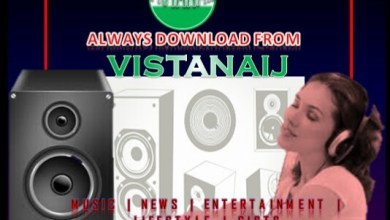 Photo of MUSIC DOWNLOAD | STAND By D'Hitz
