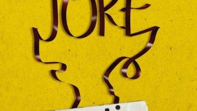 Photo of [Hit Music] Jore – Adekunle Gold ft Kizz Daniel