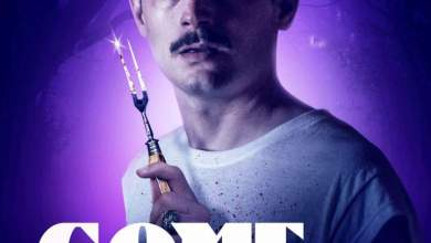 Photo of [Movie] Come To Daddy (2019) With Subtitle