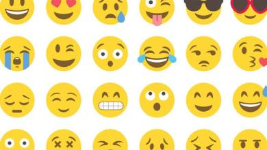 Photo of [Must Read] Emojis and Their True Meaning
