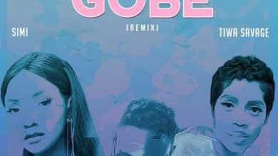 Photo of [Remix] L.A.X – Gobe (ft. Simi x Tiwa Savage)