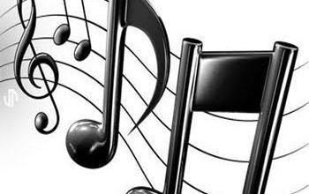 Photo of [Instrumental] Mr Eazi – I No Go Give Up On You (Remake)