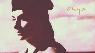 "Photo of [Throwback] Enya – ""Orinoco Flow"" (Sail Away)"