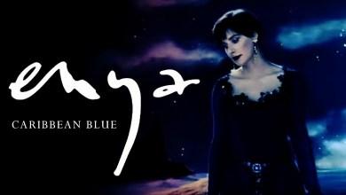Photo of [Throwback] Enya – Caribbean Blue