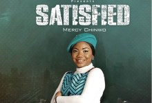 Photo of [Gospel Hit] Mercy Chinwo Onememma (ft. Chioma Jesus) + Lyrics