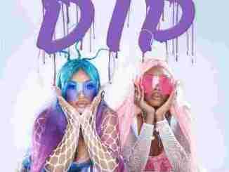 "Stefflon Don - ""Dip"" (ft. Ms Banks)"
