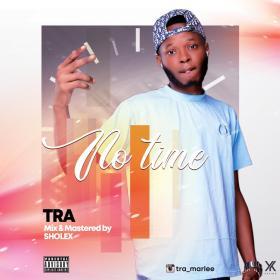 TRA - No Time
