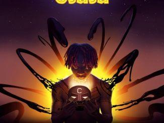 Oxlade Ojuju Mp3 Download