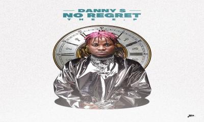 Ep Danny S No Regret Zip Ms