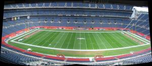 Denver_Colorado_Invesco_Field_at_Mile_High