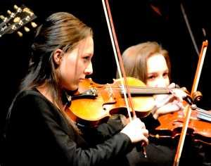 who_knows_violin