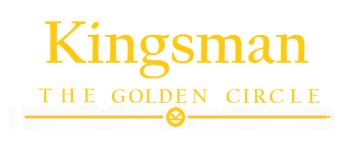 kingsmenthegoldencircle-1