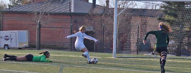 joella goal 2