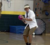 Dodgeball8