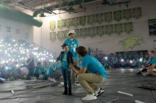Assembly12