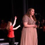 Choir Cocert 2