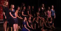 Choir Concert 67