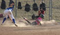 Softball 12