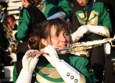 flutegirl