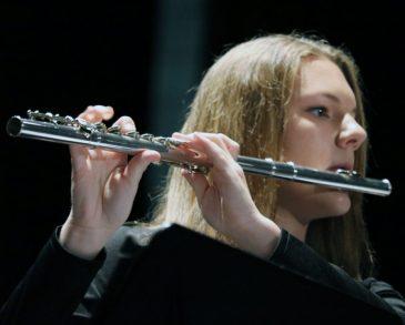 orchestra10