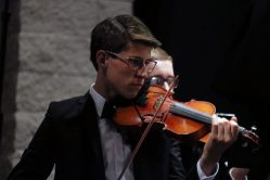 orchestra8