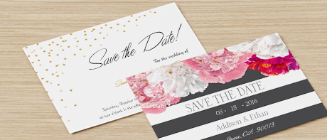 Indian Wedding Invitations Is Ening Templates For Your Inspiration To Create Invitation 11