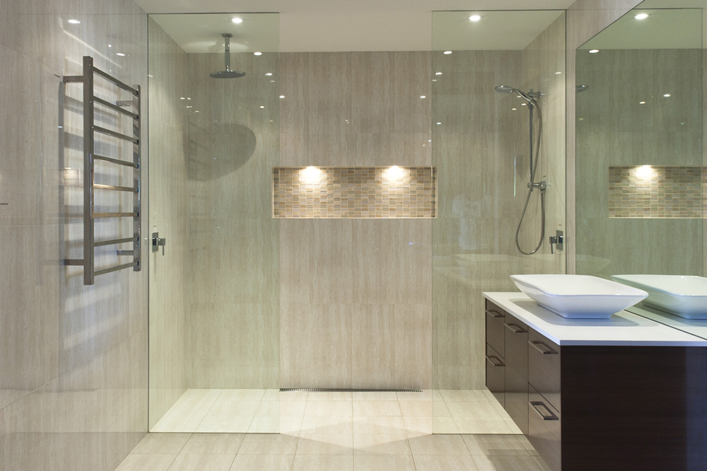 bathroom remodeling blogs & articles