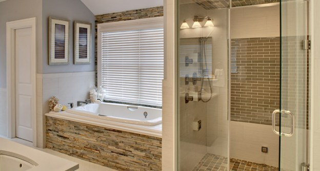 5 common mistakes with bathroom remodeling | vista remodeling