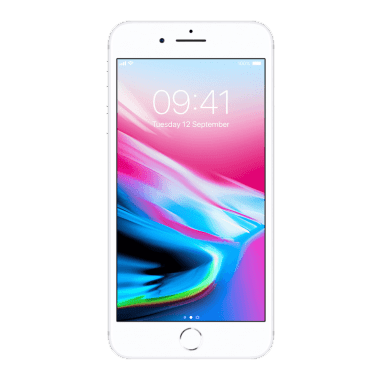 iPhone 8 reparatie bij VistaRepair
