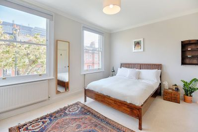 Property-Hammersmith 05
