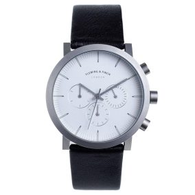 Commercial Watch Photo
