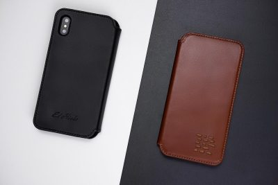 Duality - iPhone Cases Lifestyle