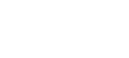 Visual Assessment